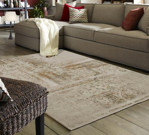 fine-carpets-and-kilims