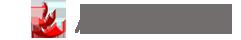 Amasta GmbH | Creating fine custom Carpets & Kilims